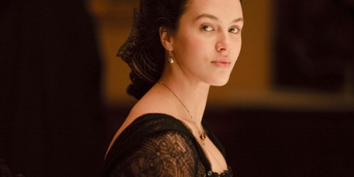 Downton-Abbey-Series-3-Episode-5-500x250