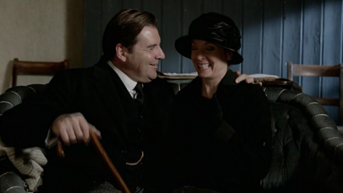 bates-and-anna-smile